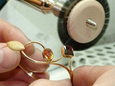 Bijouterie calvet bijoux